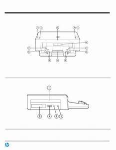 User Manual For Hp  Hewlett