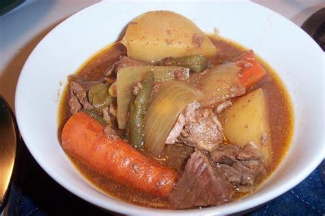 easy crock pot pot roast recipe foodcom