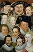 Queen Elizabeth and the Royal Family | Queen Elizabeth II ...