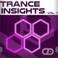 trance kick logic pro template free free trance insights vol 1 trance template by myloops