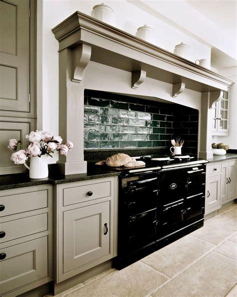 beautifully designed bespoke kitchens boot room design