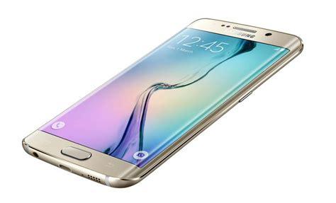 Le Portable Samsung by Avec Son Galaxy S6 Samsung Fait Du Apple Pour March 233