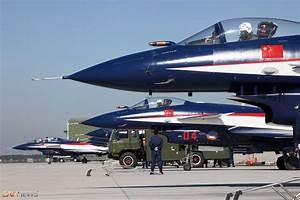 """Chengdu J-10"" China, Chinese multirole fighter.   KASKUS"