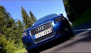 Cote Audi A3 : cote argus a3 audi cote auto gratuite ~ Medecine-chirurgie-esthetiques.com Avis de Voitures