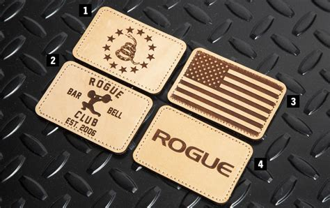 rogue usa plate carrier belt condor lifting sentry nylon patches leather patch roguefitness tactical cap