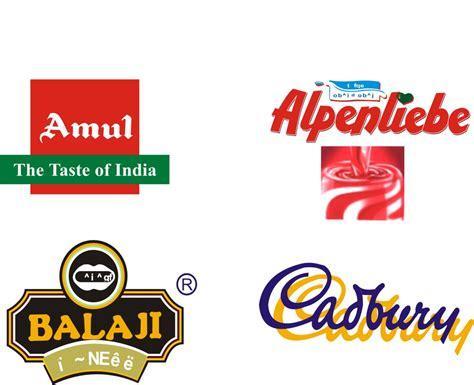 cuisine co food company logo grapholine