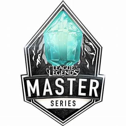 Lms League Lol Master Series Legends Teams