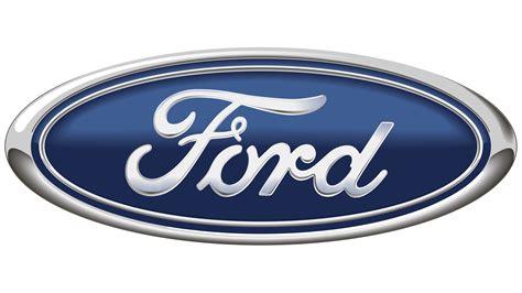 ford logo bedeutung zeichen logo png