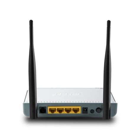 tenda 300mbps wireless n adsl2 modem router cctv101