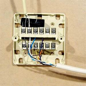 Avoir Internet Sans Ligne Téléphonique : probl me ligne t l phonique forum ~ Melissatoandfro.com Idées de Décoration