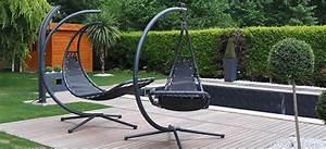 Meubles De Jardin Design : des conseils en d coration maison et jardin focus sur ~ Dailycaller-alerts.com Idées de Décoration