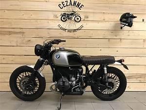 Honda Moto Aix En Provence : moto bmw custom 1200 classic idee di immagine del motociclo ~ Medecine-chirurgie-esthetiques.com Avis de Voitures