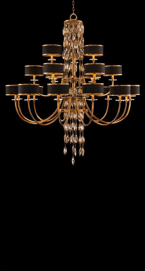 Contemporary Chandeliers For Sale by 17 Best Ideas About Chandeliers For Sale On