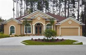 Palm Coast, Florida 32164 Listing #18966 — Green Homes For