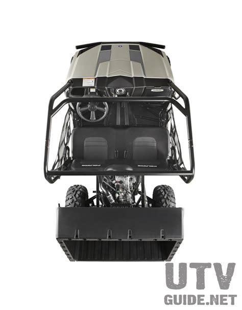 light duty truck comparison tire size comparison all terrain commercial light duty