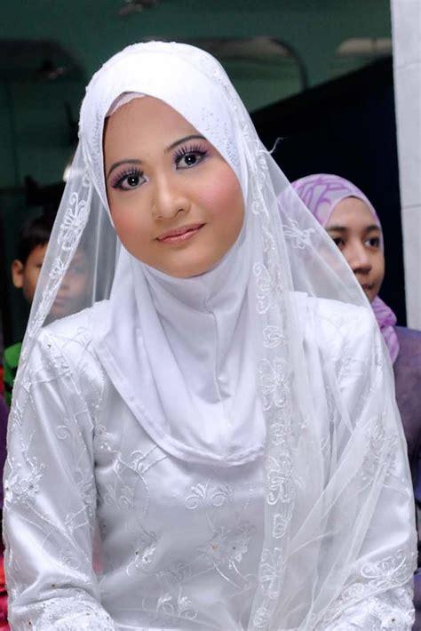 butik pengantin muslimah zurazak creative