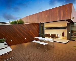 Outdoor Möbel Holz : dachterrasse holz boden outdoor m bel wohnbereich faltt ren garten pinterest outdoor m bel ~ Sanjose-hotels-ca.com Haus und Dekorationen