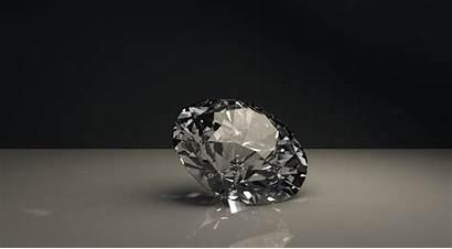 Diamond Wallpapers Desktop Diamonds Definition Backgrounds Hicks