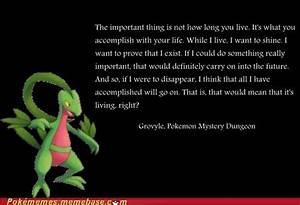 Pokemon Love Quotes For Him. QuotesGram