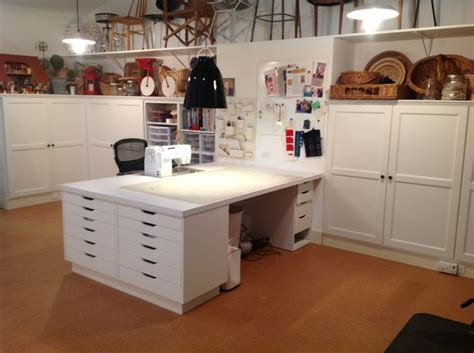 ikea kitchen designers 1783 best craft rooms images on 1783