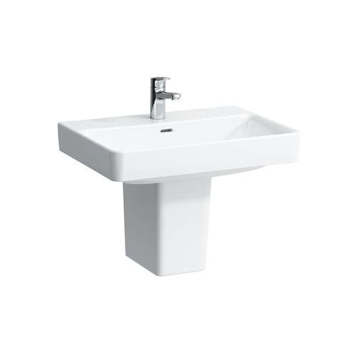 Laufen Pro Waschtisch by Waschtisch Waschtisch Waschtische Produkte Laufen
