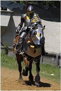 Knight | CABALLEROS MEDIEVALES - ORDENES DE CABALLERIA ...