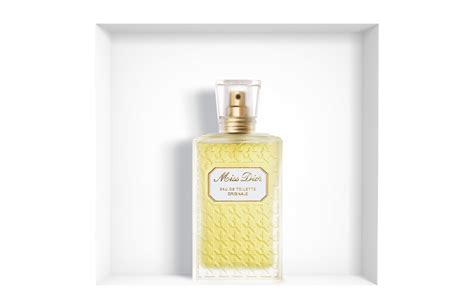 miss eau de toilette originale christian perfume a fragrance for 2011