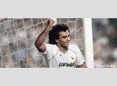 Real Madrid CF Site Officiel