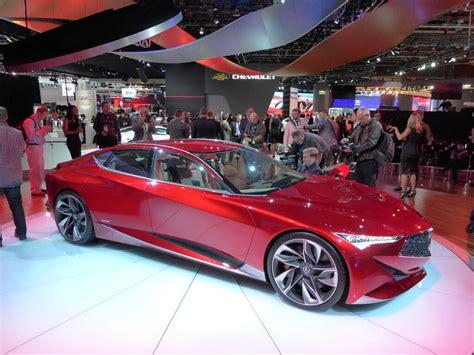Best 2015 Sports Car Under 30k