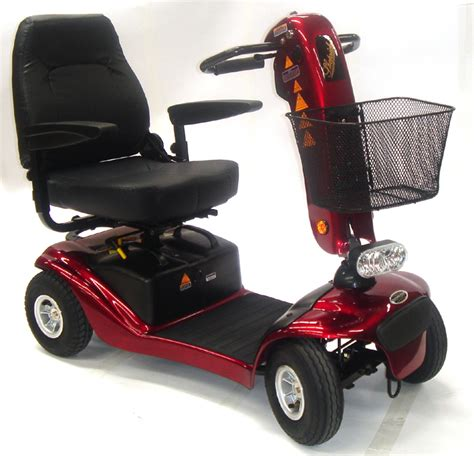 smallportable scooters mobility scooter shop