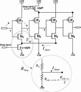 Wiring Diagram Zig Unit