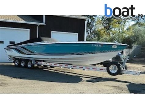 Formula Sr1 Boats For Sale by Formula 357 Sr1 For 45 900 Usd For Sale At Boat Ag 22