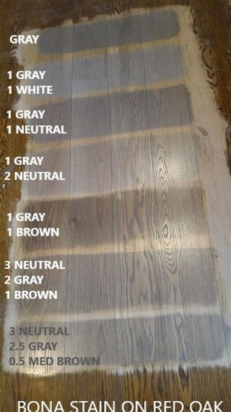 bona stain colors bona stains on oak flooring finish is bona traffic
