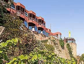 Kleine Kneipe Bad Kreuznach by Silvesterangebot 2018 2019 Burghotel Bad Kreuznach Nahe