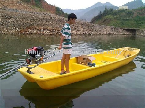 Buy Used Flat Bottom Boat by Used Paddle Boats For Sale Buy Cheap Boat Flat Bottom
