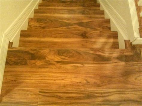 flooring inc wright flooring3126 wright flooring inc