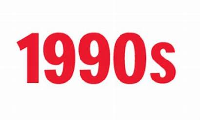 1990s Decade Un Una Issue Special Magazine