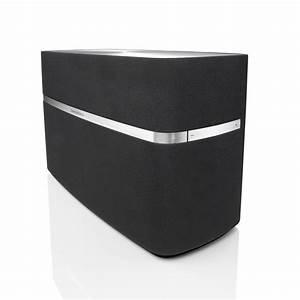Bowers Wilkins A7 : bowers wilkins a7 draadloze airplay speaker kopen ~ Frokenaadalensverden.com Haus und Dekorationen