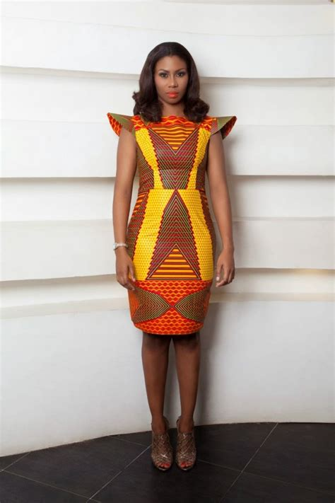 amazing look book by ghanaian label stylista gh entitled amazing look book by ghanaian label stylista gh entitled