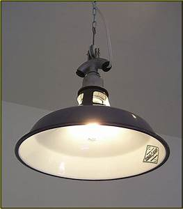 Pendant light replacement shades home design ideas