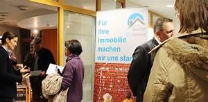 Haus überschreiben Grunderwerbsteuer : von mietpreisbremse bis grunderwerbsteuer fuldaer ~ Lizthompson.info Haus und Dekorationen
