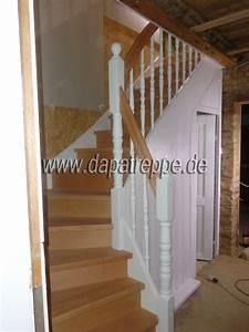 Holztreppen Aus Polen : treppengelander holz aus polen ~ Frokenaadalensverden.com Haus und Dekorationen