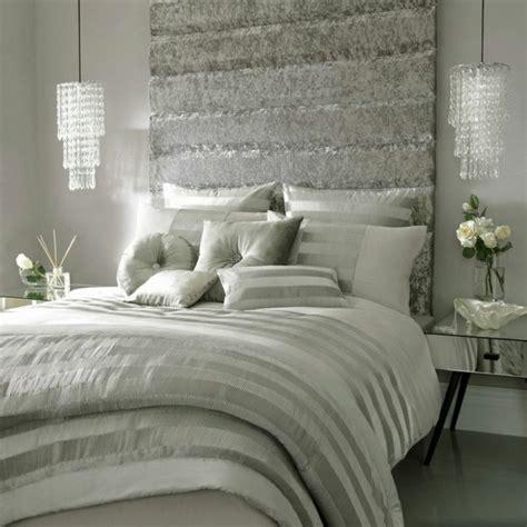 Kleine Schlafzimmer Einrichten Ideen by Luxus Schlafzimmer 32 Ideen Zur Inspiration Archzine Net