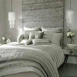 Ideen Für Kleine Schlafzimmer : luxus schlafzimmer 32 ideen zur inspiration ~ Lizthompson.info Haus und Dekorationen
