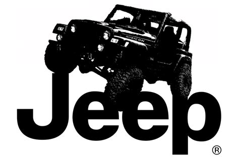 logo jeep wrangler jeep logo final wallpaper logos pinterest jeeps