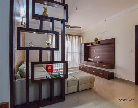 how to do interior designing at home interior design bangalore tv unit design concept living