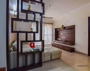 interior design bangalore, tv unit design concept, living