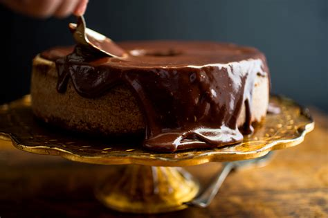 silver palates chocolate cake recipe nyt cooking