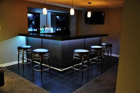 bar designs for small spaces loccie better homes gardens