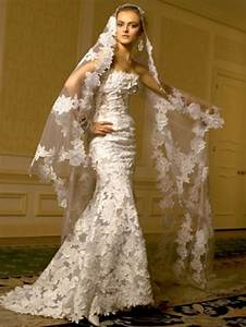 spanish style wedding dress wedding ideas for whitney With spanish style wedding dress